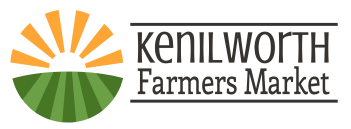 Kenilworth Logo - Redo 03.29.18_Transp